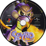 5286d1216603305t-spyro-dragon-pal-disc-spyro-dragon-pal-cd