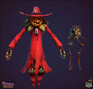 Neer-toasty-and-scarecrow
