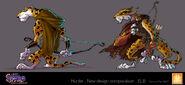 Hunter concepts 2