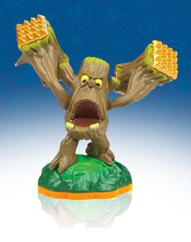 File:Series 2 Stump Smash toy.jpg