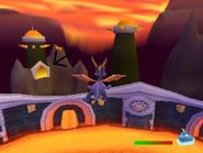 Spyro Portal