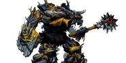 370px-Hero Orc