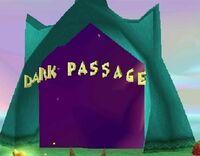 Darkpassageportal