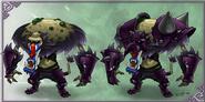 WraithsA1