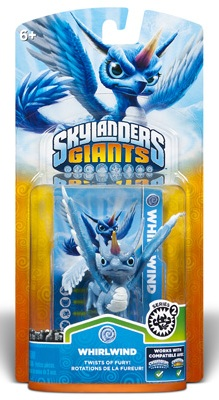 File:Series 2 Whirlwind Packaging.jpg