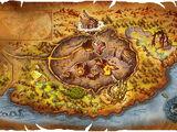 Dragon Realms (The Legend of Spyro)