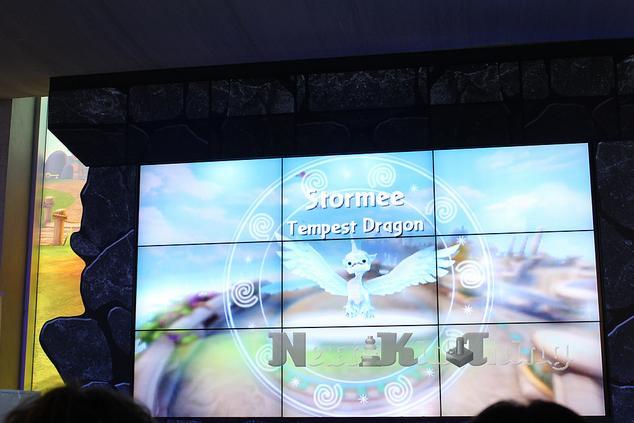 File:Stormee.JPG