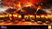 Battlefield-dragon-Yan