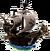 Pirateshiptoyform