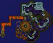 SWV gg map