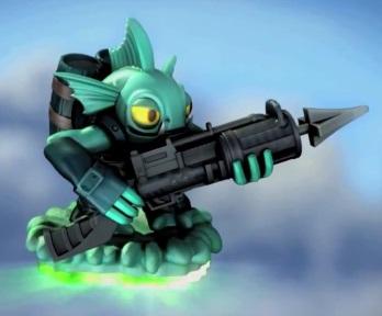 File:Gill Grunt CGI toy.jpg