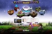 Sk homepage 2c jc 01