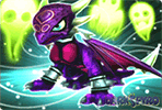 Cynder (Skylanders)path2upgrade2