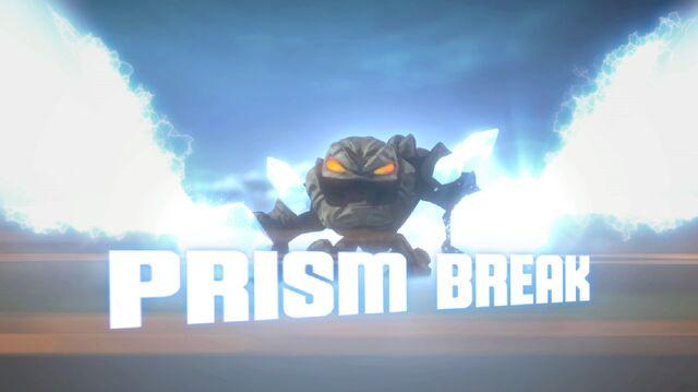 File:Prism Break Trailer.jpg