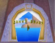 Sunnybeachportal