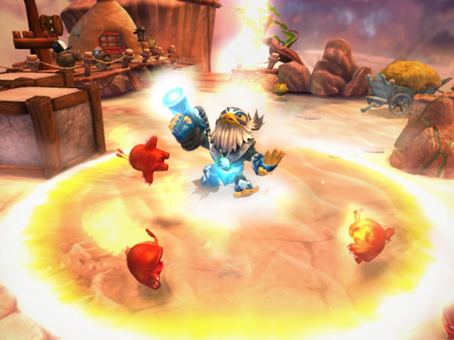 File:Gameplay-Download-A-LightCore-JetVac-2.png