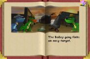 Spyro3Epilogue Moneybags BaileyGang