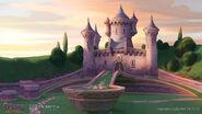 Artisans Castle Concept Reignited