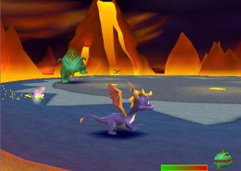 Archivo:Buzz's dungeon.jpg