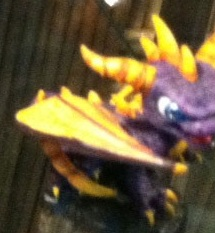 File:Blue-eyed Spyro.jpg