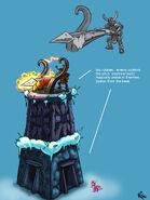 SeigeTower DantesFreezer