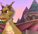 Tomas (Spyro the Dragon)