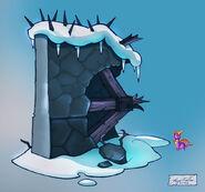 R IceWallBroken01