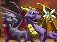 Spyro stb frame 0503