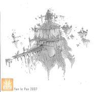 Archi iles 03-spyro-floating-islands