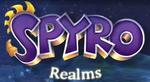 Spyro Realms
