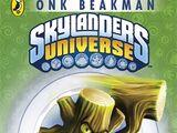 Skylanders: Stump Smash Crosses the Bone Dragon