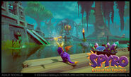 Ashley-rochelle-beastmakers-reignited4