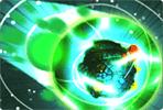 Wrecking Ballbasicupgrade1