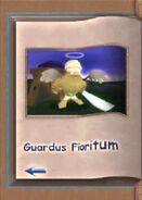 Guardus Fioritum
