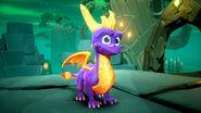 Spyro Reignited Trilogy 008 1522917519