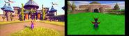 Spyro Reignited Trilogy 004 Press Release 1522917618
