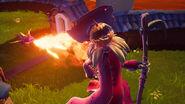 Spyro Reignited Trilogy 013 1522917520