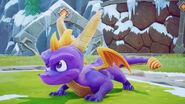Spyro Reignited Trilogy 014 1522917517