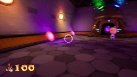 Spyro Reignited Trilogy Agent 9 Fireworks Factory NO HIT RUN