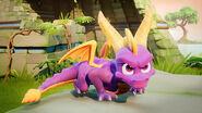 Spyro Reignited Trilogy 009 1522917523
