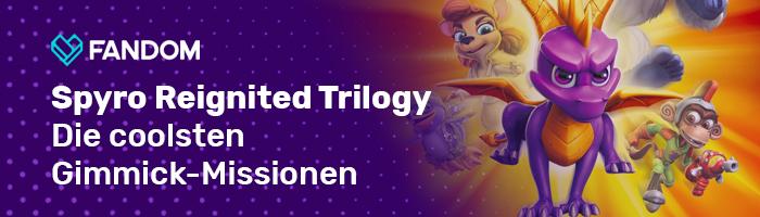 Blog Header Spyro 11-2018