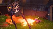 Spyro Reignited Trilogy 011 Press Release 1522917616