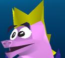 König Flippy