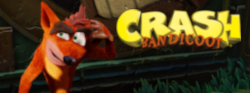 http://de.crash-bandicoot.wikia