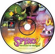 Spyro2CD