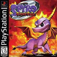 Spyro2A
