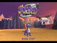 Spyro2G