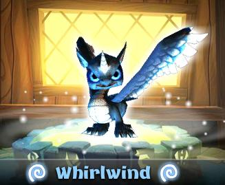 WhirlwindClubhouse