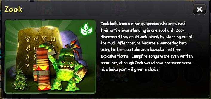 ZookLoreTablet