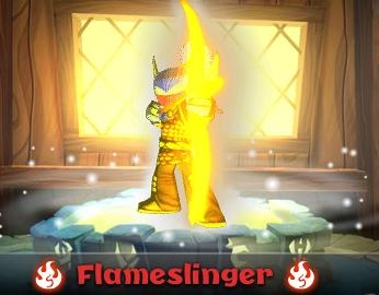 FlameslingerClubhouse